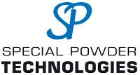 SP Technologies ApS logo